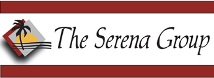 serena-group-logo-for-blog