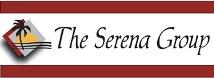 serena-group-logo-for-blog