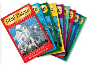 The Real Estate Book