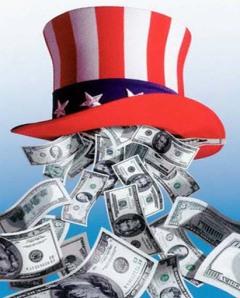 tax credithatwithcash