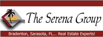 serena group logo- real estate experts