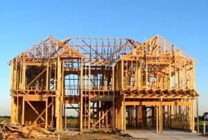 bradenton NEW CONSTRUCTION, homes, communities