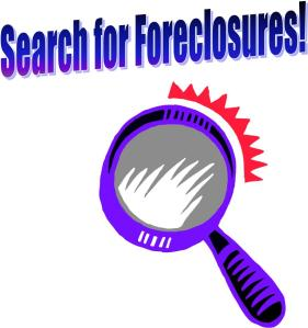 search for foreclosures, bradenton, sarasota, manatee, sarasota, county, search tool