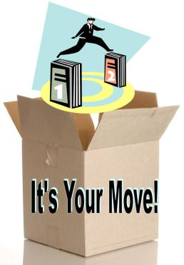 moving tips, moving advice, moving resources, relocation information, home buying tips, home selling tips