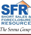 short sale and foreclosure resource for home sellers and home buyers