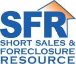sfr realtor designation, short sale and foreclosure resource