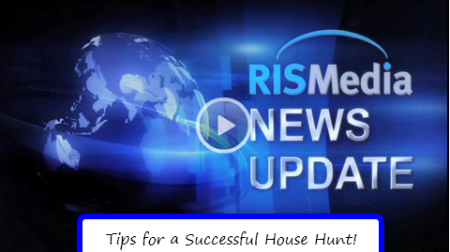 tips for a successful house hunt, home buyer, home buying, tips, information