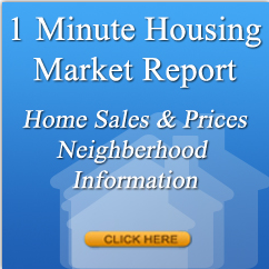 bradenton, sarasota, real estate, market, report, reports, article, articles, news