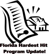 Florida Hardest Hit Program Update