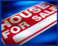 selling a home, selling real estate, home selling