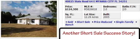 bradenton, short sale, short sales, sold, agent, agents, realtor, realtors, homes, properties, listings