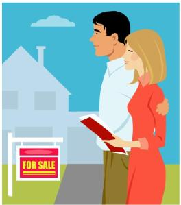 7 Issues That Will Prevent Your Home From Selling