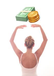 tips for financial fitness