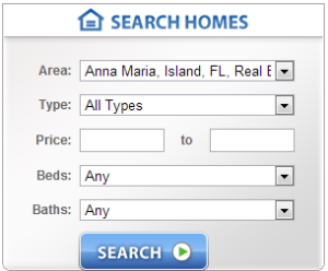 search for homes, houses, real estate, in bradenton, sarasota, manatee county, and sarasota county in florida