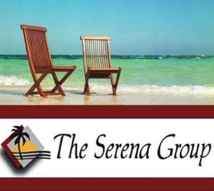 the serena group, bradenton, sarasota,  realtors, realtor, real estate, agent, agents